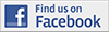 Find M Chemical on Facebook